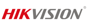 hikvision-vector-logo