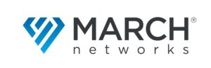MARCH NETWORKS CORPORATION-March Networks Expands Retail - Busin